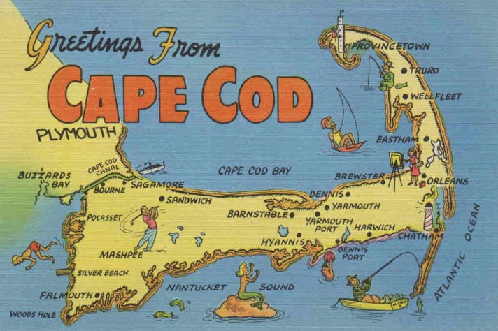 Work-and-Travel_Cape-Cod