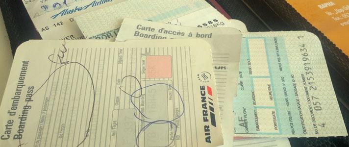 samoletni-bileti-boarding-passes
