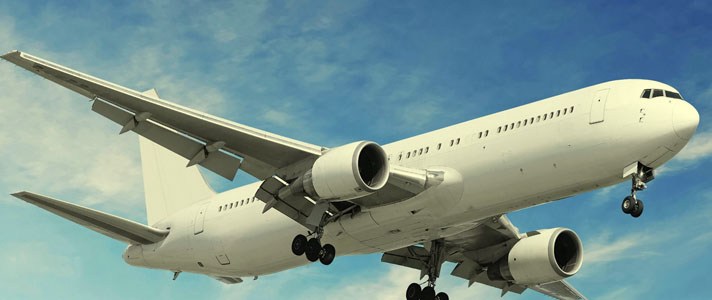 Самолетни билети за образование в чужбина