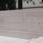 Aneliya in the U.S.