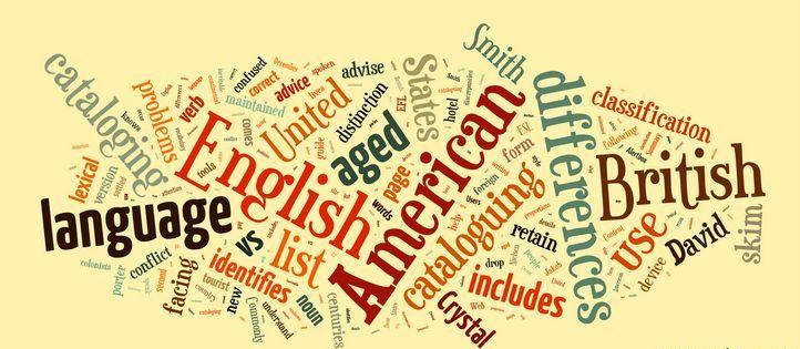 British English Idioms