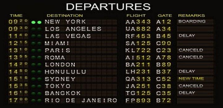 информационно-табло-на-летището