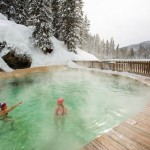 Wyoming-work-and-travel-hot-spring