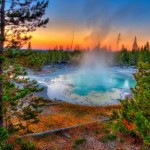 Work-and-travel-Yellowstone-National-Park