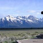 Wyoming-work-and-travel-Grand-Teton
