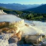 Minerva_Terrace_Mammoth_Hot_Springs_Yellowstone_National_Park