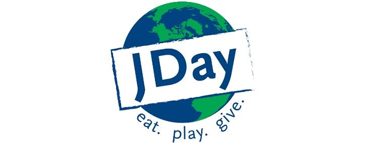 WAT J Day 2015