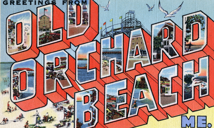 Old-Orchard-Beach-card