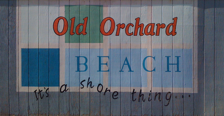 Old-Orchard-Beach-sign