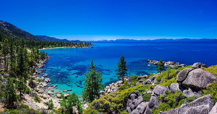 lake-tahoe-summerscape-scott-mcguire