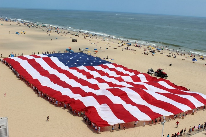ocean-city-md-4th-of-july