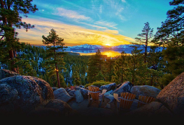 tranquility_at_lake_tahoe-wallpaper