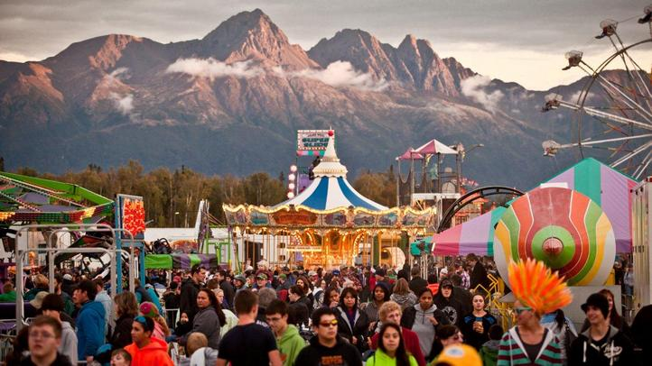 Tanana-Valley-State-Fair