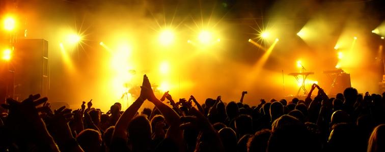 wa-dc-concerts