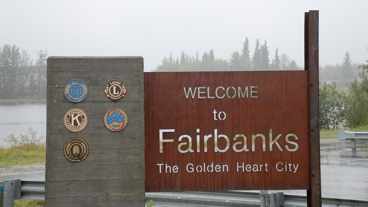 welcome-to-fairbanks