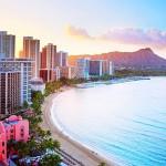 wat-waikiki-beach-hawaii