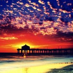 Hawaii-Sunset-wat-travel