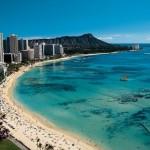 Hawaii-wat-beach