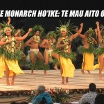 Merrie-Monarch-Festival