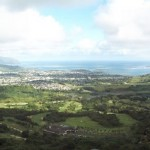 Pali-Lookout-travel