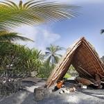 Puuhonua_wat-travel