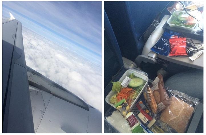 Wat_Izabela_Plamenova_Bancheva_Airplane
