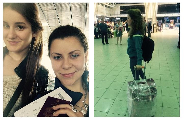 Wat_Izabela_Plamenova_Bancheva_airport