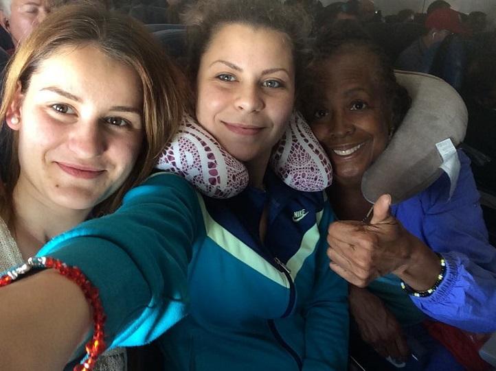 Wat_Izabela_Plamenova_Bancheva_friends
