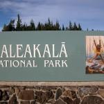 haleakala-national-park-wat