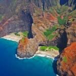 Kapaa_Hawaii