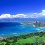 oahu_hawaii-travel