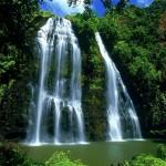 opaekaa-falls-travel