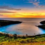 sunrise-hanauma-bay-hawaii-wat