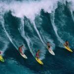 surfing_hawaii