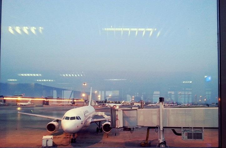 wat-alberto-duka-airport