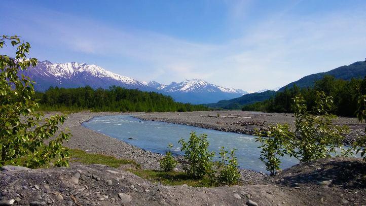 Alaska (5)