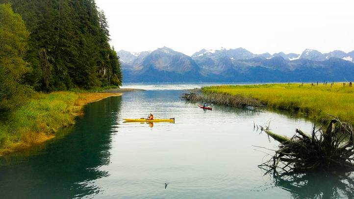 Alaska (8)