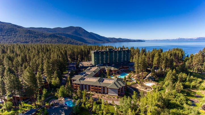 Hyatt-Regency-Lake-Tahoe-Resort-Spa-and-Casino