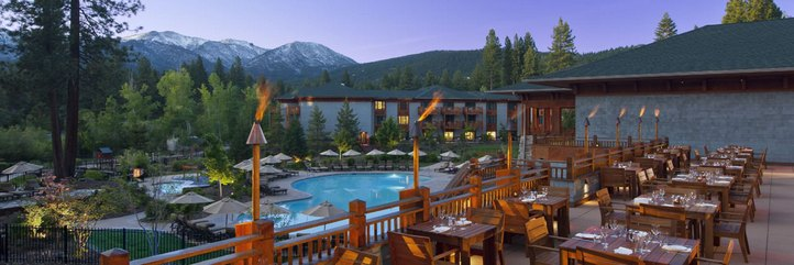 Lake-Tahoe-Hyatt-Regency-Resort-pool