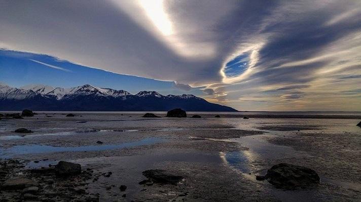 Denali-Alaska-Studentska-brigada