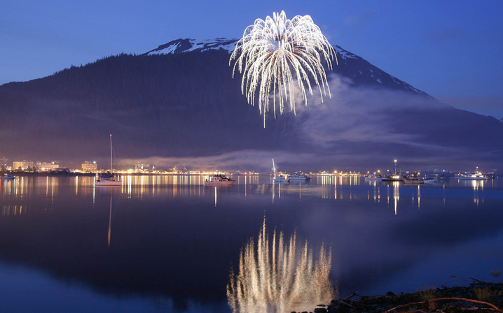 Alaska-4th-of-July-Fireworks