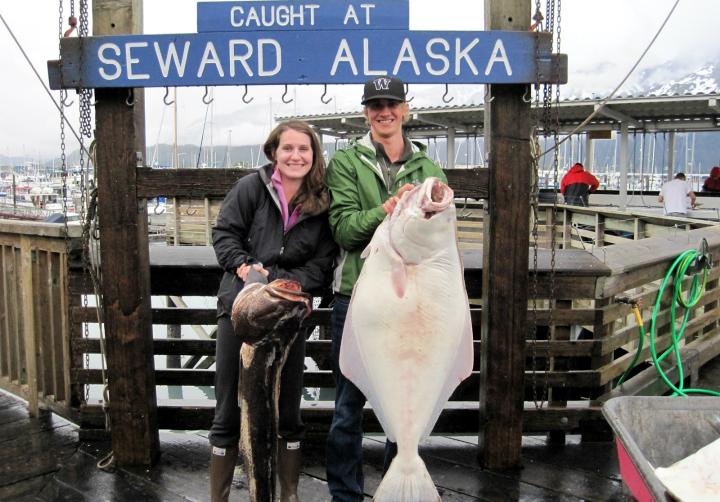 Seward-alaska-fishing-work-and-travel