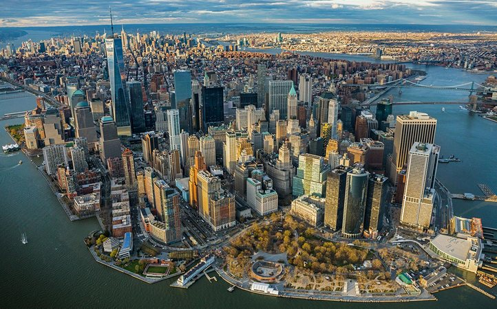 New-York-21-ideas-to-explore-it-for-free