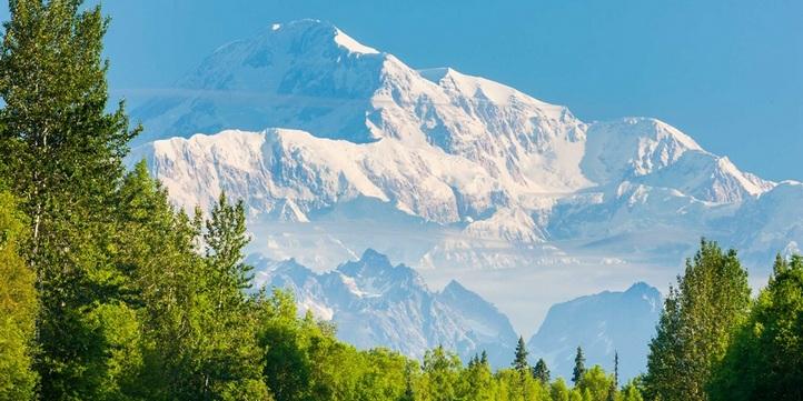 Trapper-Creek-Alaska