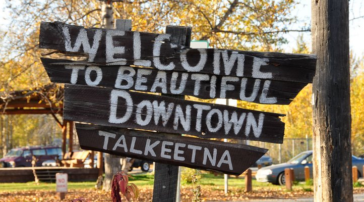 Welcome-to-Talkeetna-Alaska-studentska-brigada