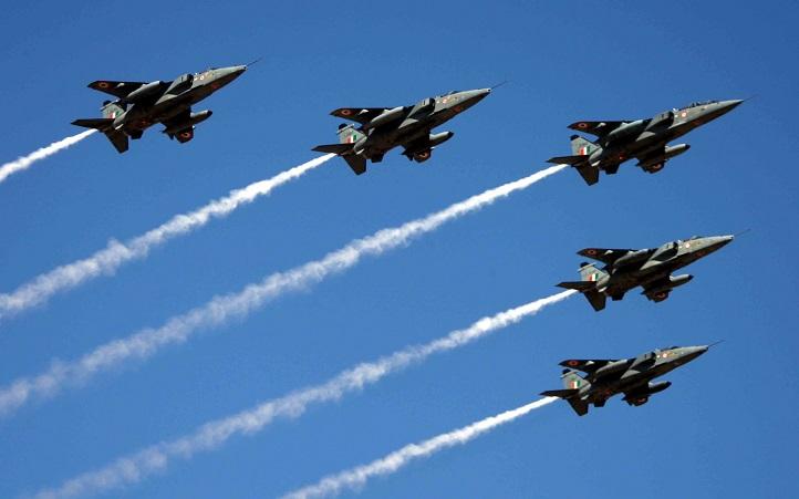 airforce-destin-florida-work-and-travel