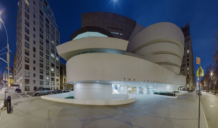 guggenheim-museum-new-york