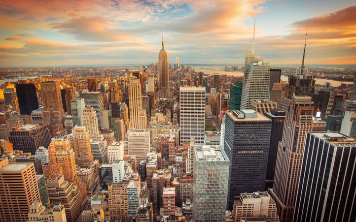 new-york-aerial-view