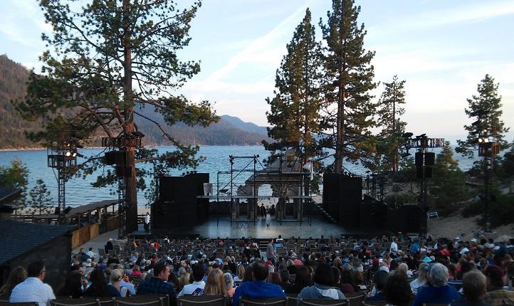 Lake_Tahoe_Shakespeare_Festival_studentska_brigada