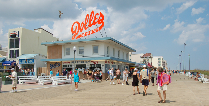 rehoboth-beach-dolles-work-and-travel